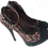 Thumbnail: Missoni, escarpins