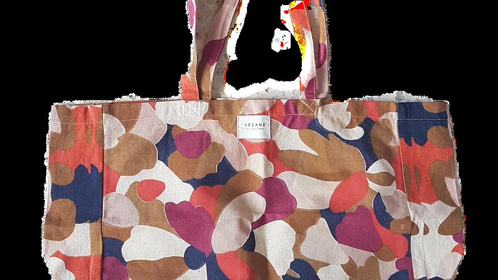 Tote Bag Sézane