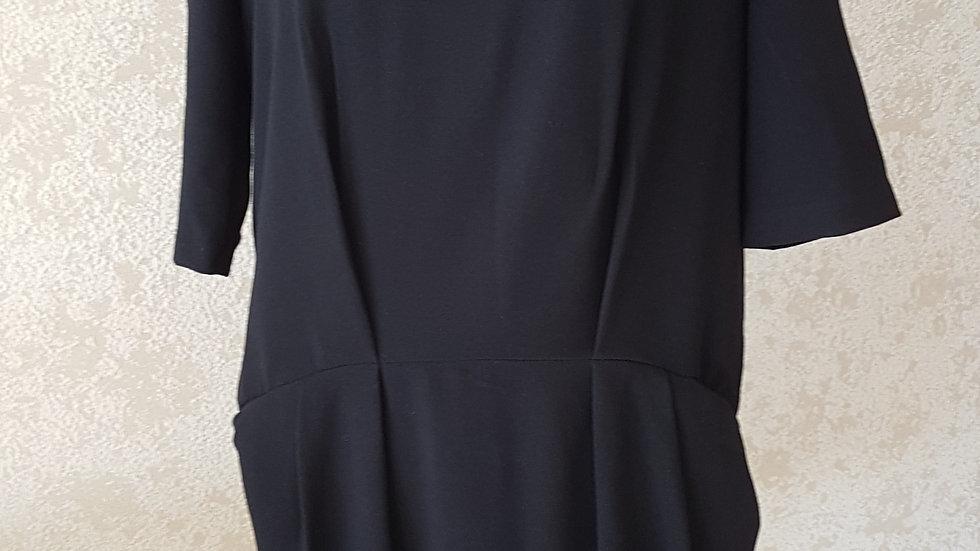 Robe avec poches Ba&sh