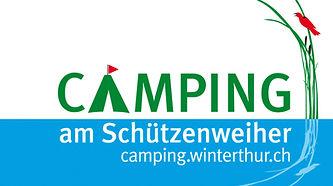 camping am schützenweiher,camping winterthur