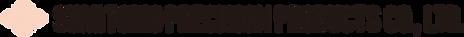 1280px-Sumitomo_Precision_Products_logo.