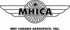 MHICA Logo.jpeg