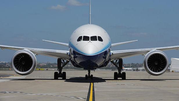 Boeing-4.jpg