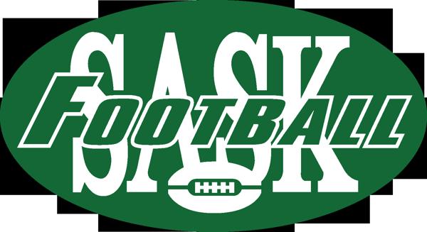 Football_Sask_Logo_large.png