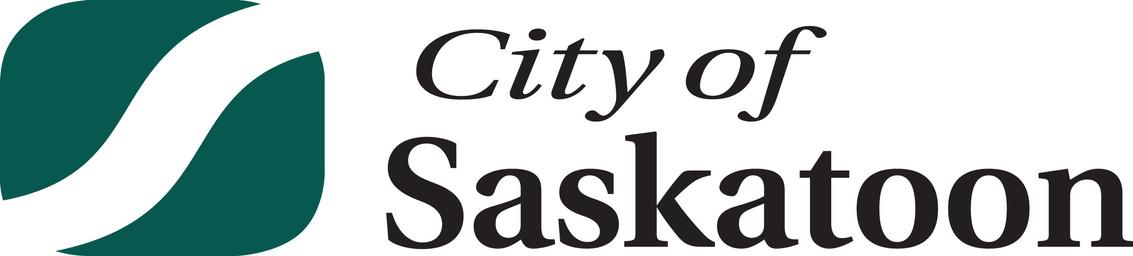 City of Saskatoon.jpg