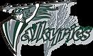 Valkyries Logo.png