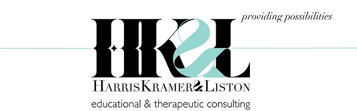 HK&L logo.jpg