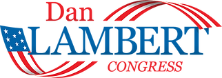 dan-lambert-congress-WEB.png