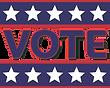 vote-1278835_640.png
