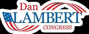 dan-lambert-congress-logo-outlined.png