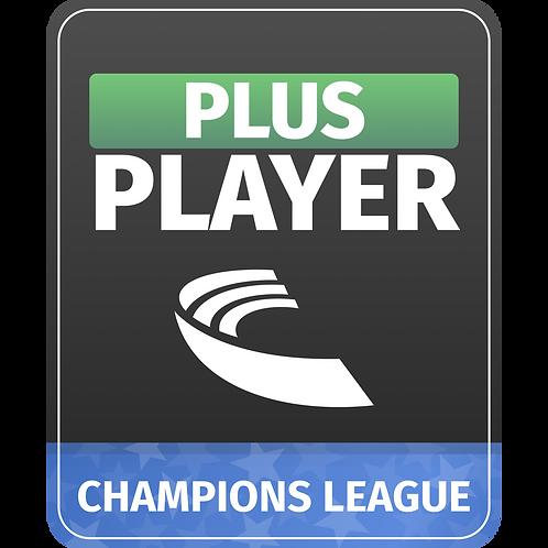 Comunio-CL Plus Player 21/22