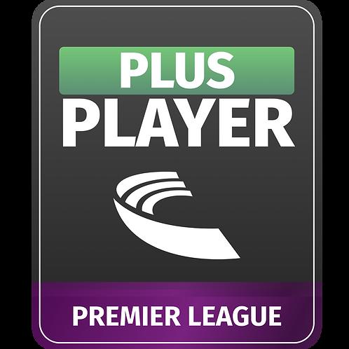 Comunio.co.uk Plus Player 21/22