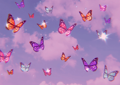 butterfly-aesthetic-nawpic-1.png