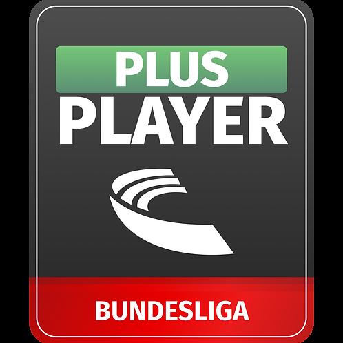 Comunio.de Plus Player