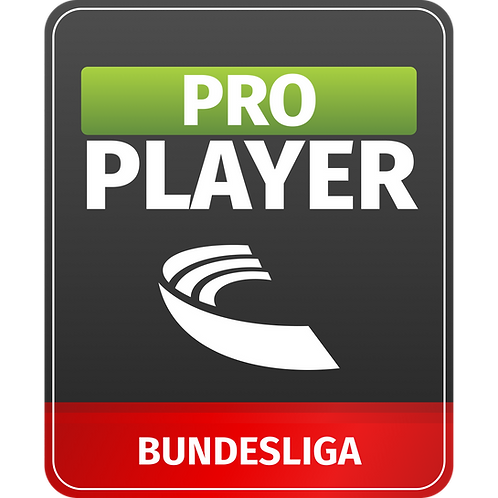 Comunio.de Bundesliga Pro Player