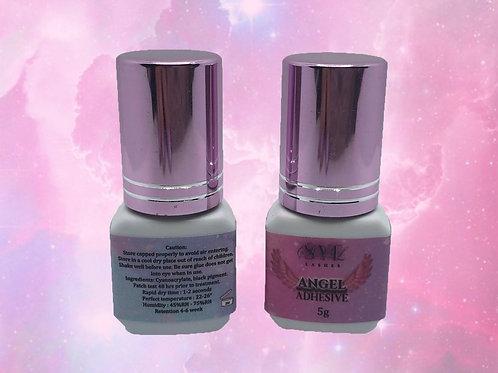 Angel Adhesive