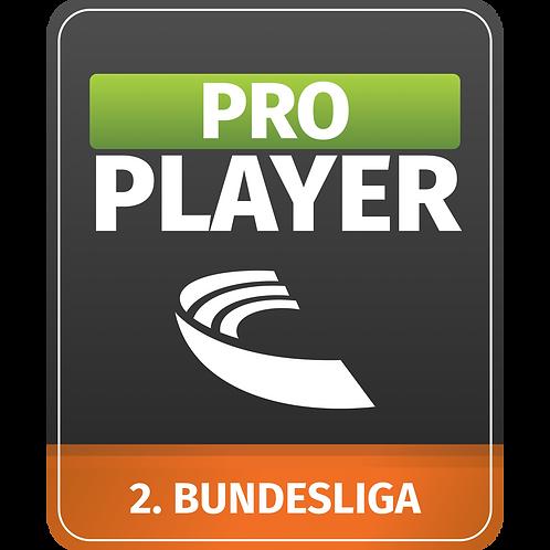 Comduo Pro Player 21/22