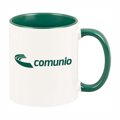 Comunio.de Pro Player und Tasse im Bundle