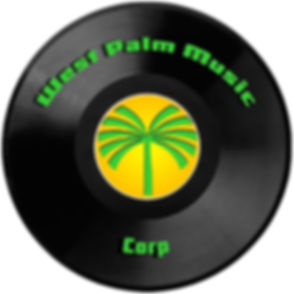 West palm Music logo.jpg