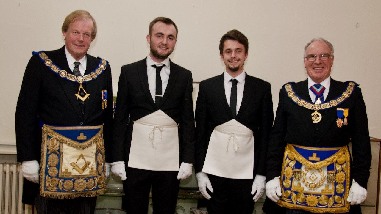 Sir David, Elliot, James and Chris Moore_edited.jpg