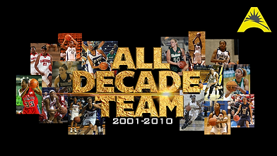 asun_wbb_all_decade_team_2000.png