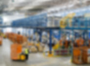 Arco NDC - new mez to hold packing 2.jpg