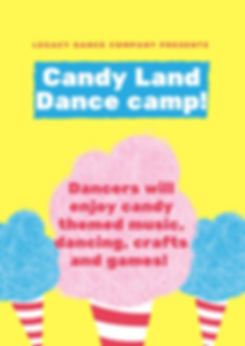 Candy Land Dance camp!.png
