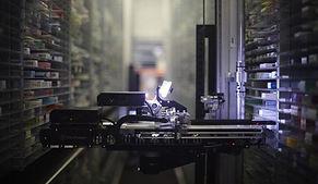Robot-601x350.jpg