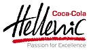 COCA-COLA-HELLENIC-logo-kopia.jpg