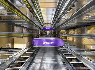 Purple shuttles Logistex only.jpg