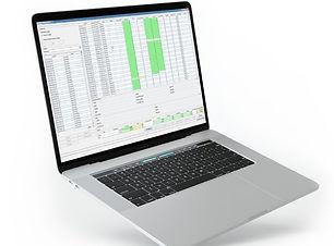 _LWS_Draft_02_3_Logistex_LWS_Solutions2.