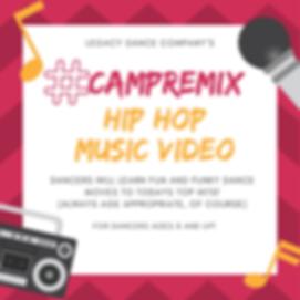 camp remix Dancecamp.png