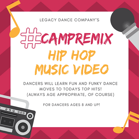 camp remix Dancecamp.png