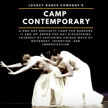 camp contemporary(1).png