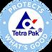 Tetra Pak 2020.png