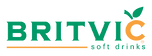britvic-logo_edited.png