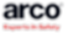 Arco Logo_edited.png