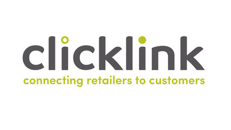 Clicklink Renews Service Support Contract