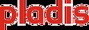 Pladis logo_edited.png