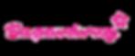 superdrug-logo-large_edited.png