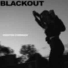 Blackout Cover  copy.jpg