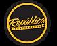 prueba_logo_República.png