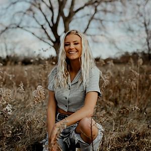 Chloe Weisser