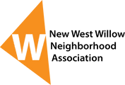 West Willow Logo Better transparent.png
