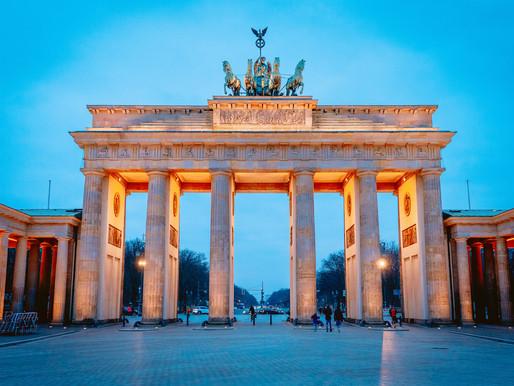 Berlin hautnah - Das Hauptstadt Spezial
