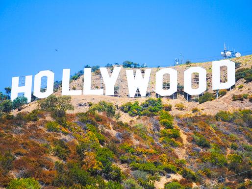 Der südwesten Kaliforniens - Von Los Angeles bis in die Umgebung