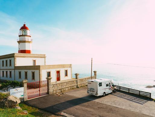 Galicien im Nordwesten Spaniens - Unser Roadtrip entlang der Atlantikküste