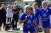 Toten HK avlyser Starum Cup 2020