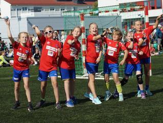 Bilder fra Starum Cup 2017