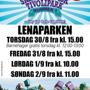 35-Lenaparken-plakat.jpg